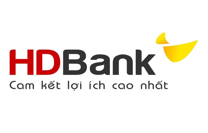 Ngân hàng thương mại cổ phần Phát triển nhà TP. Hồ Chí Minh HDBank
