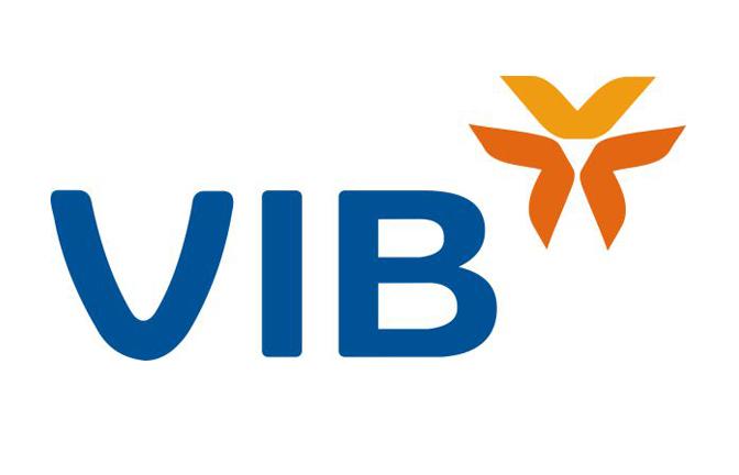 Ngân hàng Quốc tế VIB