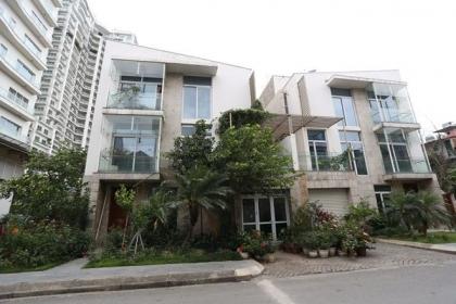 Điều kiện được công nhận quyền sở hữu nhà ở đối với Việt kiều