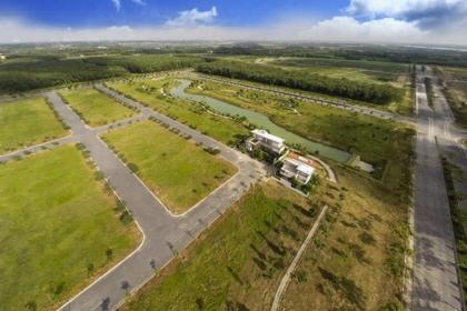Đồng Nai: Thu hồi trên 3.3ha đất phục vụ 443 dự án sắp triển khai
