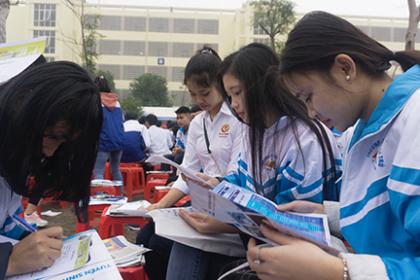 Thanh Hóa chuẩn bị sát hạch gần 1.200 giáo viên tiếng Anh