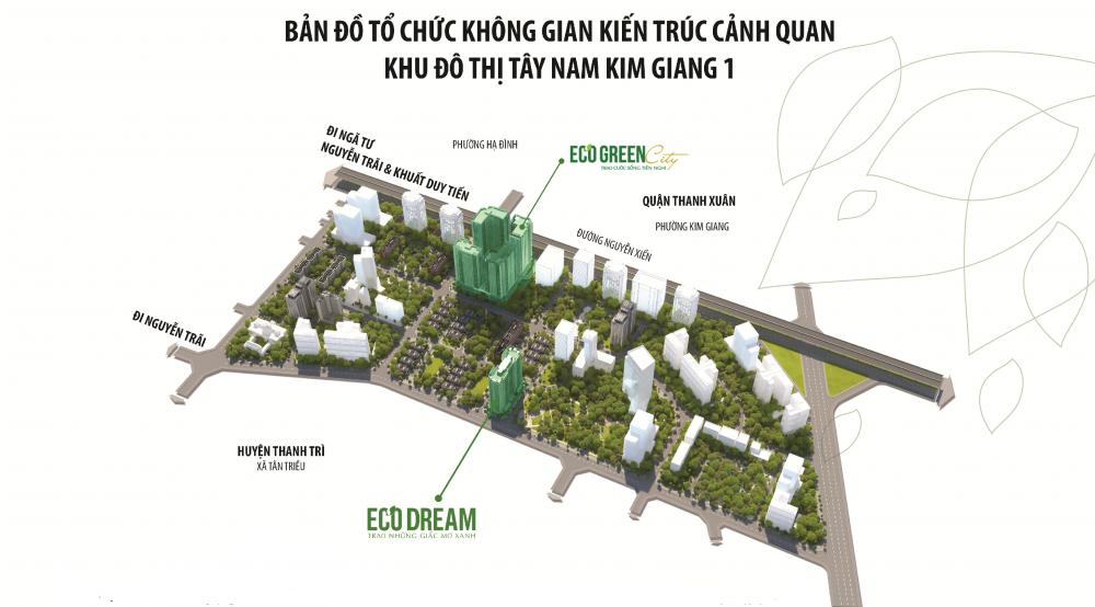 eco-dream-city-diem-sang-tren-thi-truong-bds-tay-nam-kim-giang-1