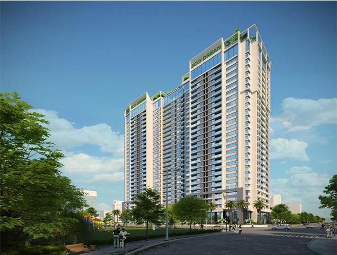 eco-dream-city-diem-sang-tren-thi-truong-bds-tay-nam-kim-giang-2