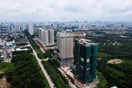 Tăng hệ số điều chỉnh giá đất: Người mua nhà thêm nặng gánh?