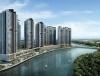 Bất động sản Việt Nam đang hút sự chú ý lớn từ nhà đầu tư nước ngoài
