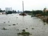 'Ì ạch' dự án chống sạt lở bán đảo Thanh Đa