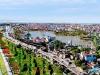 Hà Nam: Đất nền khu trung tâm y tế chất lượng cao tại Phủ Lý tăng nhiệt