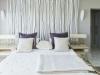 9 mẹo áp dụng Phong Thủy trong thiết kế phòng ngủ