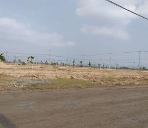Đà Nẵng cảnh báo người dân khi mua đất