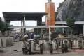 Cẩm Phả (Quảng Ninh): Nhà xưởng xây dựng trái phép ở Diêm Thủy chỉ là chuyện nhỏ ở cụm cảng Vũng Đục?