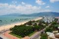 Góp ý chuyển quyền sử dụng đất đã đầu tư xây dựng hạ tầng các dự án thuộc Khu đô thị du lịch sinh thái Nhơn Hội, Bình Định