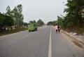 Quảng Trị: Bảo trì đường bộ - Còn đó bao nỗi trăn trở