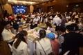 Linkhouse Miền Trung ra mắt dự án cao cấp ven sông Cổ Cò