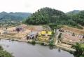 Hà Nội: 80 công trình xây dựng vi phạm trước năm 2018 chưa xử lý