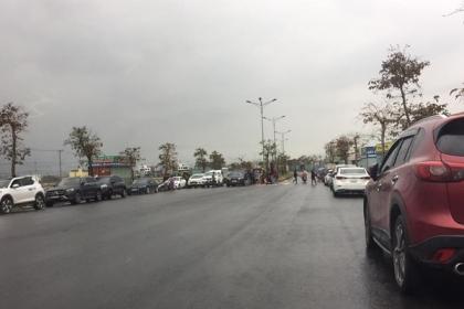 """Giá nhà đất Mũi Né - Phan Thiết """"tăng nhiệt"""", nhà đầu tư đổ về gom mua"""