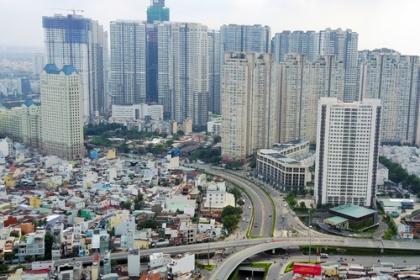 'Con đường đau khổ' Nguyễn Hữu Cảnh được nâng cấp trong 14 tháng