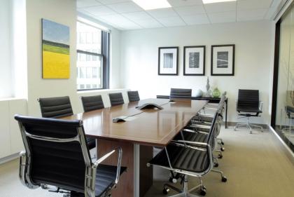 Giải pháp thiết kế nhà ở kiêm văn phòng