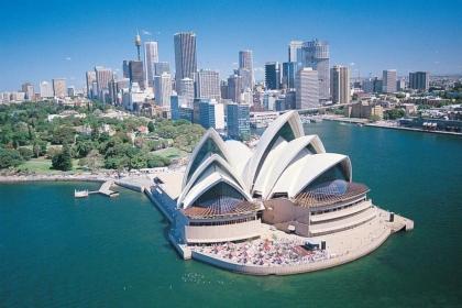 Australia: Quy định cho vay bất động sản tiếp tục được thắt chặt