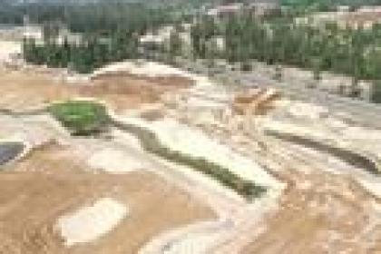 Nhà đầu tư vẫn muốn phá rừng làm sân golf ở Phú Yên