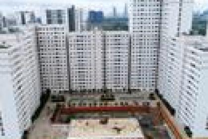 TP.HCM tiếp tục đấu giá hơn 5.000 căn hộ tái định cư
