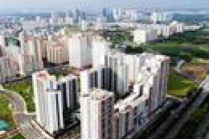 Lãng phí 12.000 căn hộ tái định cư bị bỏ không nhiều năm