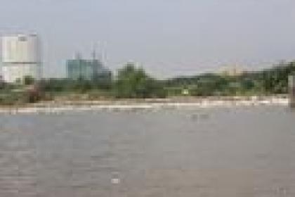 TP.HCM nghiên cứu đồng bộ cảnh quan ven 2 bờ sông Sài Gòn