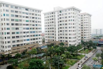 Nhiều giải pháp nâng cao chất lượng đô thị