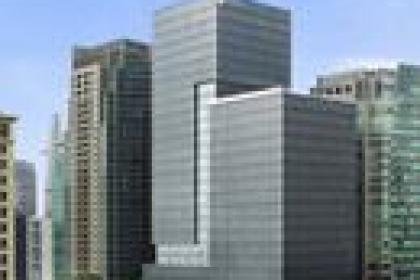 Một doanh nghiệp BĐS mới nổi vừa đề xuất được đầu tư hai siêu dự án giao thông tại TPHCM