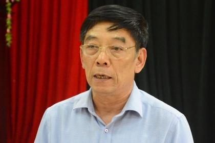 Dự án bị khách hàng đòi hơn 1.000 sổ đỏ ở Quảng Nam 'có sai phạm'