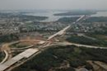Phải hoàn thành GPMB cao tốc Bến Lức - Long Thành trước 1/6