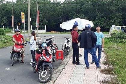 Sân bay Long Thành rục rịch khởi công, giới đầu cơ 'đón lõng' thị trường