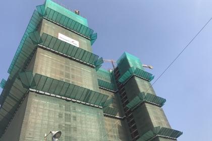 Carillon 7 chiết khấu lên đến 7% cho khách hàng mua căn hộ