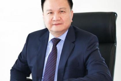 Tổng Giám đốc MIKGroup trải lòng về đầu tư BĐS nghỉ dưỡng tại Phú Quốc
