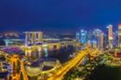 Xây dựng thành phố thông minh - Việt Nam có thể học hỏi gì từ thành phố thông minh nhất thế giới?