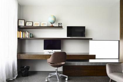 7 mẹo phong thuỷ phát huy tối đa năng suất làm việc tại nhà