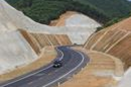 Cao tốc Bắc - Nam đoạn phía Đông có thể khởi công vào tháng 4/2020