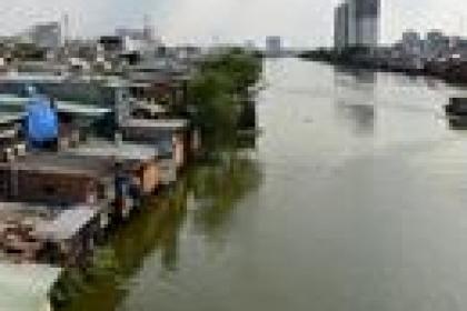 TP.HCM hạn chế xây nhà tái định cư: Người dân bị thu hồi đất lo lắng