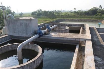 Sau phản ánh của TTXVN, Phú Yên yêu cầu cấp nước sinh hoạt cho dân