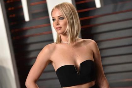 Bên trong biệt thự 8 triệu USD của mỹ nhân 'X-men' Jennifer Lawrence