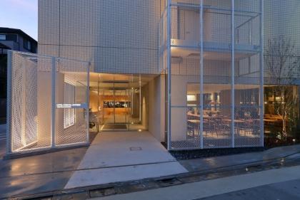 Nhật Bản: Khai trương khách sạn Hotel Oriental Express tại thị trấn cổ đặc biệt chuyên nghề thủ công
