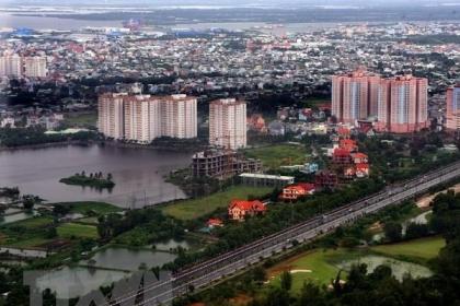 Bà Rịa-Vũng Tàu: Dự án hàng ngàn tỷ đồng vẫn 'dậm chân tại chỗ'