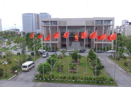 Hà Đông (Hà Nội): Chú trọng công tác quy hoạch phát triển đô thị