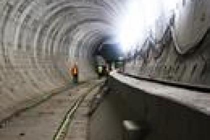 Thúc tiến độ giải phóng mặt bằng tuyến metro số 2