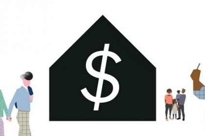 Những điều bạn nên biết trước khi quyết định mua một ngôi nhà