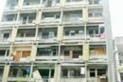 Tháo gỡ vướng mắc 2 dự án chung cư