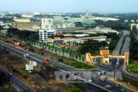 Phê duyệt nhiệmvụ lập quy hoạch tỉnh Đồng Nai