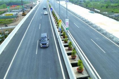 Đầu tư 33.912 tỷ đồng cho hạ tầng giao thông trong năm 2018
