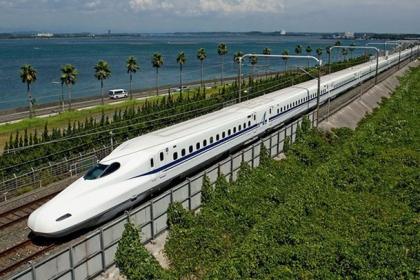 Đề nghị sớm triển khai tuyến đường sắt Tuy Hòa - Buôn Ma Thuột