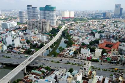 HoREA cảnh báo những bất ổn của thị trường địa ốc