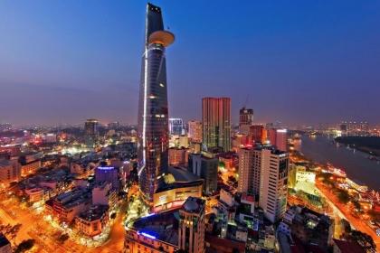 Một thập kỷ sôi động của thị trường M&A khách sạn Sài Gòn